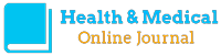 Medical Online Journal | site dedicated to health and medicine.